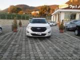 FORD Edge 2.0 TDCI 180 CV AWD Start&Stop ST Line
