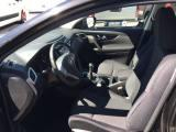 NISSAN Qashqai 1.5 dCi Acenta Km0 safety pack