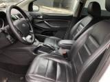 FORD Kuga 2.0 TDCi 163 CV 4WD Powersh.Titanium DPF