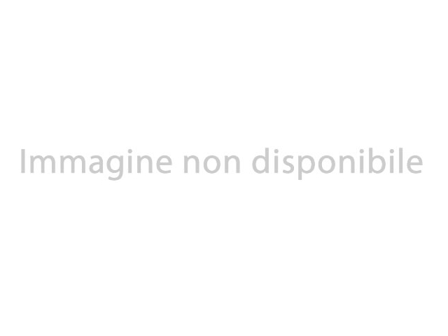 VOLVO V60 T4 Geartronic Business Plus *36 MESI GARANZIA*