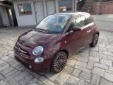 FIAT 500 1200 LOUNGE GPL 69 CV TETTO