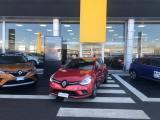 RENAULT Clio TCe 12V 90CV Start&Stop 5 porte Energy Intens