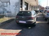 ALFA ROMEO 159 1.9 JTDm 16V Sportwagon Progression  !!!!