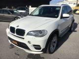 BMW X5 xDrive30d Futura M