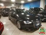 AUDI A4 Avant 2.0 TDI 143CV Auto Advanced*LED*NAVI