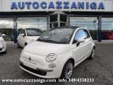 FIAT 500 1.2 LOUNGE PRONTA CONSEGNA