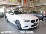 BMW 320 d xDrive Gran Turismo Business