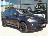 BMW X5 3.0d cat Futura M Sport