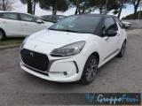 CITROEN DS3 1.2 Pure Tech 82CV Sport Chic P.CONSEGNA