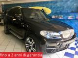 BMW X5 xDrive40d Futura - Iva E. - Motore Nuovo
